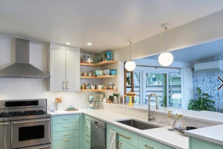houzz-allandale-midcentury-midcentury-kitchen-austin-phvw-vp~142250599