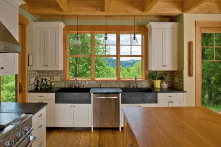 Tag: kitchen remodel estimate | Sierra Remodeling