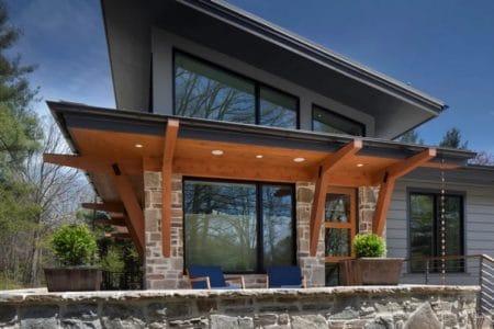 organic-contemporary-asheville-renovation-contemporary-exterior-phvw-vp~53368666