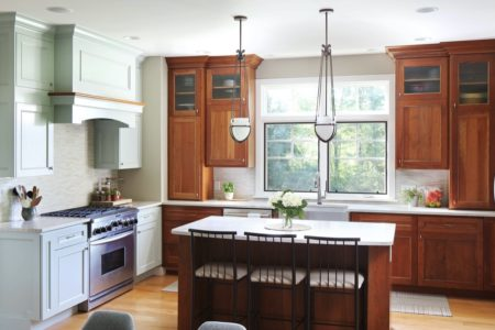 houzz-grand-river-drive-kitchen-remodel-craftsman-kitchen-grand-rapids-phvw-vp~129111137