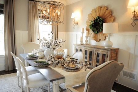 houzz-fall-dining-phvw-vp~55020720