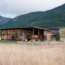 houzz-mazama-meadow-residence-firewise-design-mazama-wa-rustic-exterior-seattle-phvw-vp~103547869