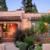 houzz-southwest-bungalow-southwestern-exterior-san-francisco-phvw-vp~65623410