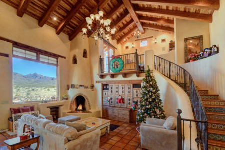 3929-loma-bella-las-cruces-nm-southwestern-living-room-austin-phvw-vp~46821923